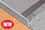 Профиль для керамической плитки 228