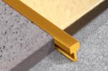 Профиль для керамической плитки 335