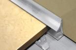 Профиль для керамической плитки 357