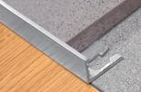 Профиль для керамической плитки 360
