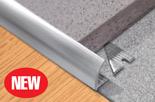 Профиль для керамической плитки 361