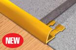Профиль для керамической плитки 370